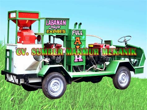 Harga Mesin Pemutih Beras Merk Ichi mesin penggiling padi keliling mesin giling padi