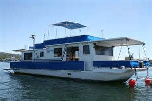 L Shaped Bath Shower lake oroville houseboat sales houseboats for sale