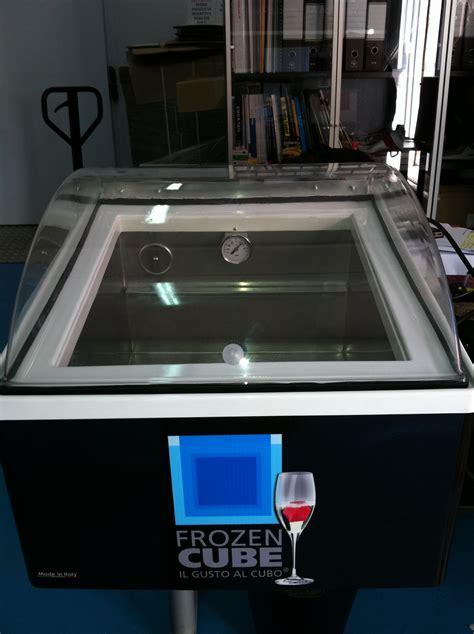 vetrine refrigerate da banco usate vetrine espositive refrigerate da banco foodlytech usato