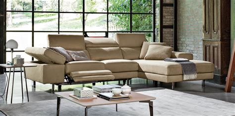 poltrone sofa como best divani in offerta poltrone e sof 195 ideas acomo us