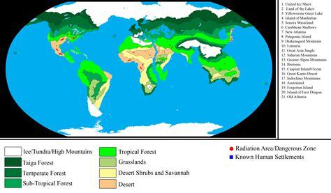 unnamed orifics world map  ravenzero   deviantart