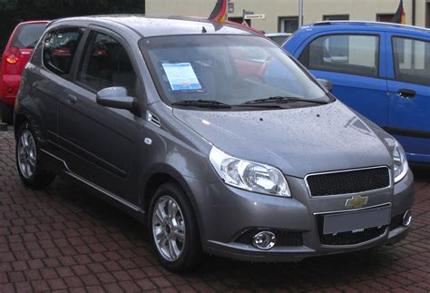how to work on cars 2008 chevrolet aveo electronic throttle control file chevrolet aveo 3dr 2008 jpg