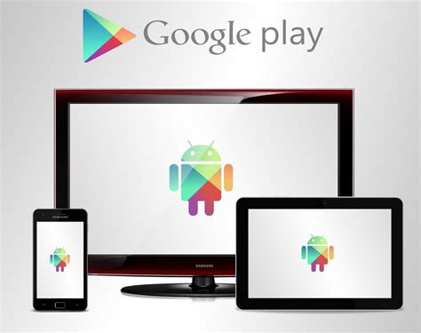What Can You Buy With A Google Play Gift Card - what can i buy with google play central bank of kyrgyzstan