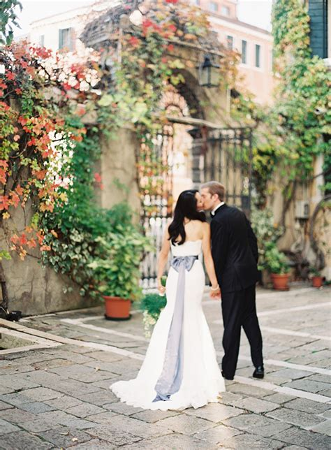 Hochzeit Venedig by Venice Italy Wedding Best Wedding Grey Likes Weddings