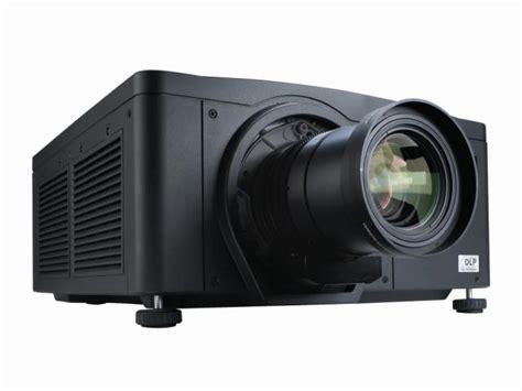 Proyektor 2 Warna Merah Dan Biru Bohlam H7 Diskon spesifikasi tipe proyektor terbaik dimensidata