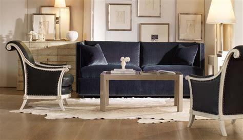 kohler furniture sofa kohler karen mills