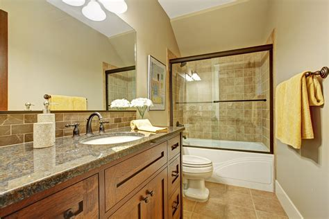 Bathroom Vanities Pittsburgh Pittsburgh Bathroom Remodeling Kitchen And Bath Remodeling Pittsburgh Pa More To