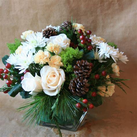 Wedding Flower Arrangements Near Me by Winter Berries Winter Flower Dianthus Flower