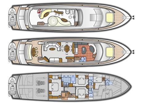 layout yacht reeges dream layout luxury yacht browser by