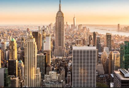 Nyc Sweepstakes - where magazine trip to new york city sweepstakes sun sweeps