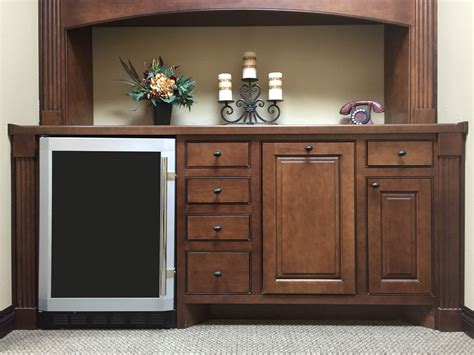Furniture: Remodeling Your Cabinets With Cabinet Knob