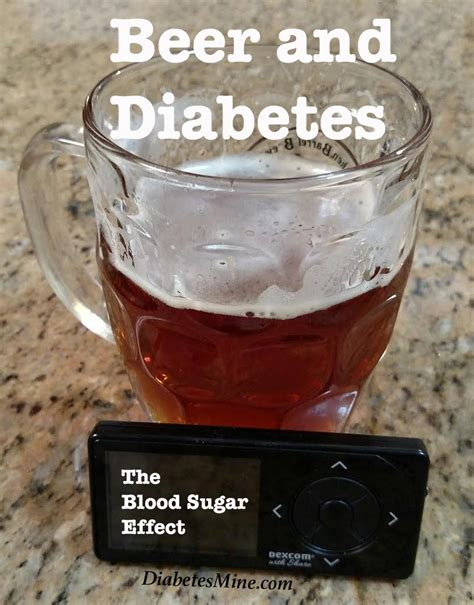 how much sugar is in light and blood sugar with diabetes