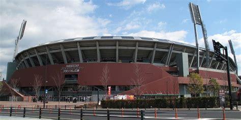 inilah 5 objek wisata di hiroshima yang patut dikunjungi