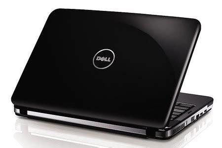 Dell Vostro Terbaru sfesifikasi daftar harga laptop dell terbaru 2013 model terbaru 2013