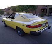 Datsun 200SX  Information And Photos MOMENTcar