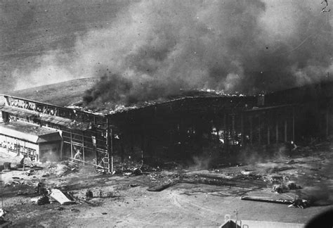 attack on pearl harbor history how pearl harbor and wwii changed a future alabama