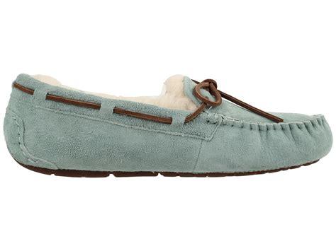 ugg dakota sale ugg dakota slippers on sale 28 images womens ugg