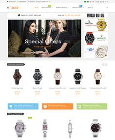 magento layout update ajax 1000 images about 13 of the best parallax magento themes
