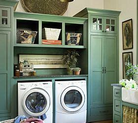 Cool Laundry Hers 123 Best Images About Home On Stacked Hairstyles Tricycle And Bikes