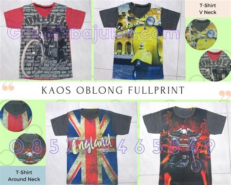 Baju Anak Kaos Anak Oblong Murah by Grosir Kaos Oblong Fullprint Anak Laki Laki Karakter Murah
