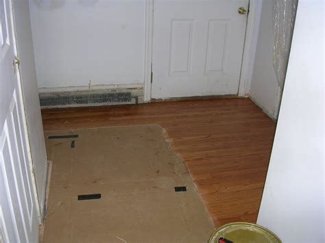 Cardboard Floor Covering by 17 Tips For Moving House With Appliances 171 Appliances