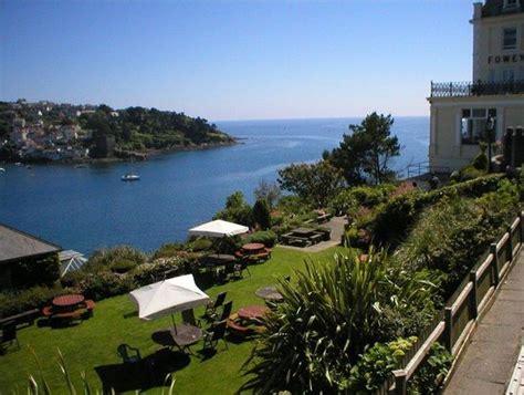 Fowey Hotel The Fowey Hotel Cornwall Hotel Reviews Tripadvisor