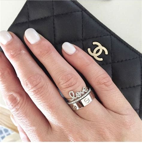 1000 images about dyamond on chanel baby 結婚指輪 カルティエ のおすすめ画像 15 件 カルティエ 結婚 結婚指輪