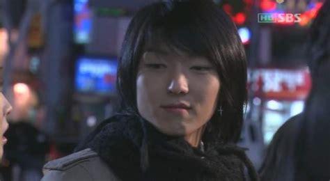 film korea my girl my girl korean dramas photo 6163498 fanpop