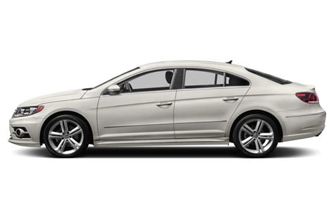 volkswagen of cc 2017 volkswagen cc reviews specs and prices cars