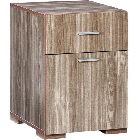 amazon lateral file cabinet amazon com comfort products modern 2 drawer lateral file