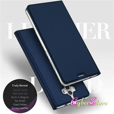 Leathercase Jete Samsung A72017 for samsung s8 s9 plus dux ducis skin seires ultra thin flip slim magnetic leather wallet