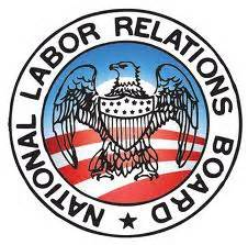 National Labor Relations Board Search Nlrb Proposes New Rule Requiring Notice To Employees Of Their Nlra Rights The