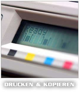 Folienbeschriftung Erkelenz by Kss Werbecenter Gmbh Kopieren Drucken Werben