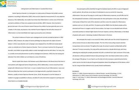 sample psychology research paper   format ac repair
