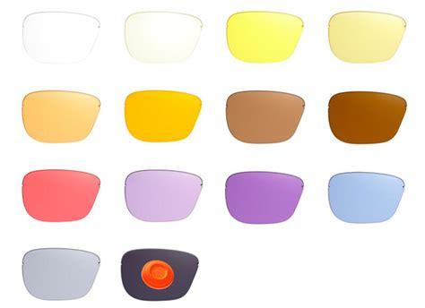 sunglass lens colors sunglass lens color chart gallo