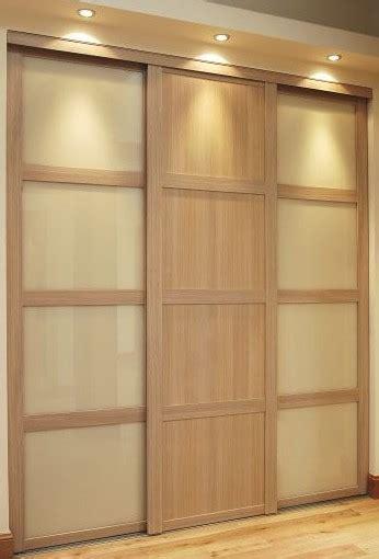armadio su misura mobili su misura arredamenti su misura di qualit 224 armadi