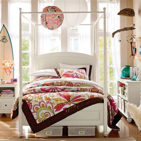 surfer girl bedroom surfer girl room for indy hannahs bedroom ideas pinterest surfer girl rooms surfer girls