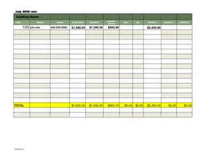 best photos of payment tracking template excel excel