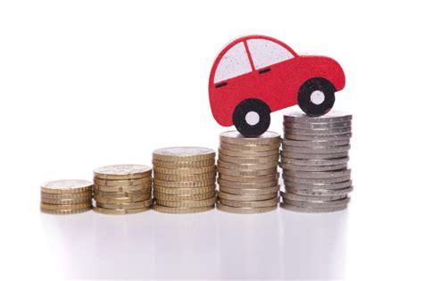 ley del isan 2016 isan 2016 impuesto sobre autom 243 viles nuevos los impuestos