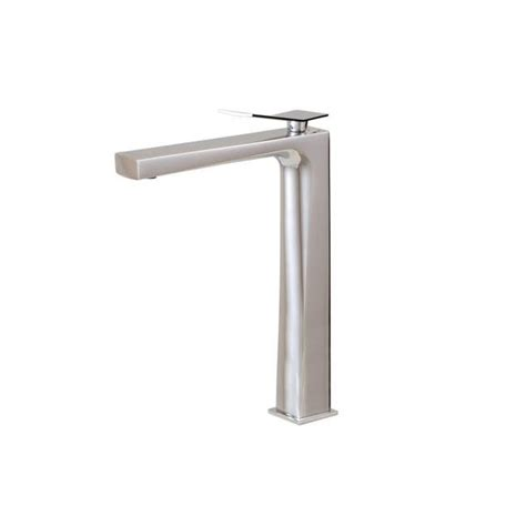 aquabrass kitchen faucets aquabrass single faucet chicane kitchen suppliers