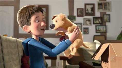 Jacob Frey Also Search For Heartfelt Gets Attention Of Disney Pixar Geekfeed