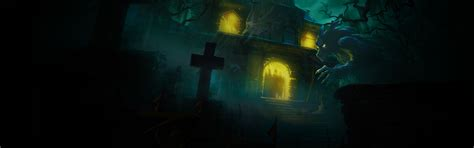 betrayal at house on the hill finally gets an expansion