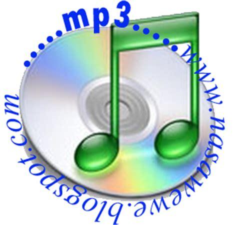download mp3 barat free nasawewe free download mp3 lagu indonesi lagu barat