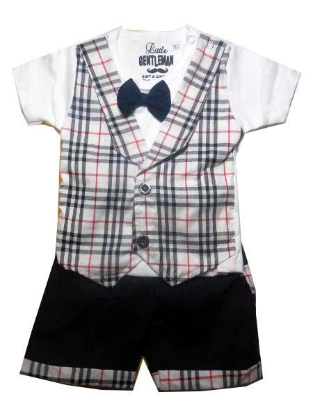 Square Vest Setelan Baju Bayi Rompi Dasi Limited jual setelan baju pesta rompi dasi bayi square vest