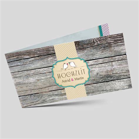 einladungskarten holzoptik holzoptik einladungskarten hochzeit alle guten ideen