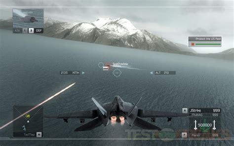plane fighting fighting play plane fighting