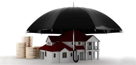insure my house protect your family insure your house buildsafe insurance