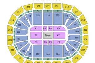 Men Arena Floor Plan men arena manchester seating plan manchester arena floor plan friv