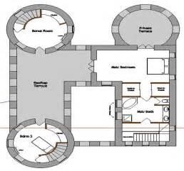 castle floor plan generator 2 castle floor plans two castle