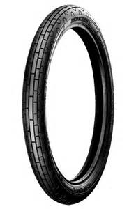 Dirt Bike Tire Buying Guide 100 Motorcycle Race Tires Suzuki Dirt Bike Tire